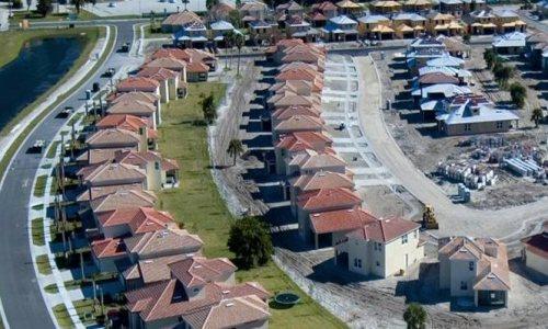 PAFB-housing
