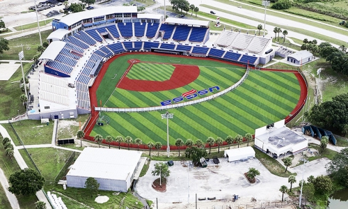 SpaceCoastStadium