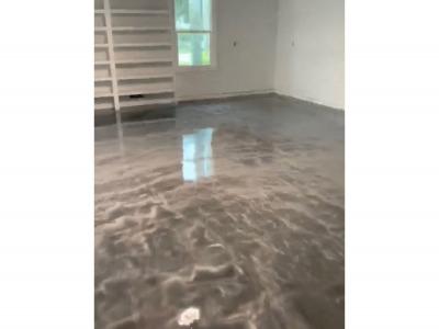 industrial-flooring