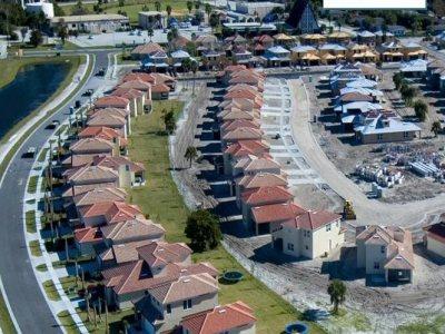 Hunt-Housing-Patrick-AFB