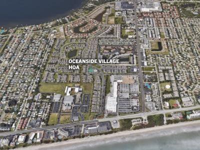 oceanside-village