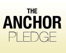 anchorpledge